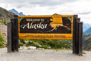 День Аляски в США