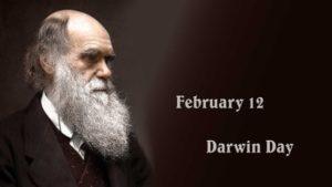 День Дарвина