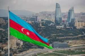 День прав человека в Азербайджане