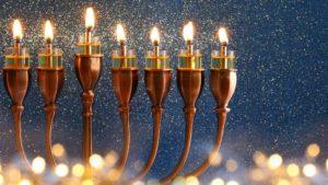 Еврейские праздники