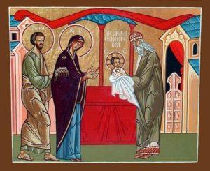 Праздники 14 февраля 2019 года по православному календарю