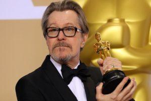 Церемония вручения кинопремии «Оскар»