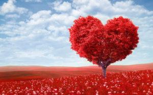 7 уникальных традиций на День Святого Валентина